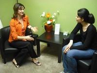 psicoterapia-individual